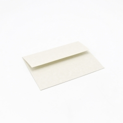 Astroparche Envelope Gray A-2[4-3/8x5-3/4] 250/box