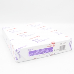 Xerox Bold Digital Cover 8-1/2x11 60lb 250/pkg