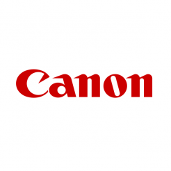 Canon imagePROGRAF Ink Tank Black 700ml
