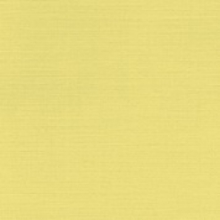 Classic Linen Cover 80lb Gold Pearl 8-1/2x14 125/pkg