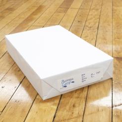 Paperworks BC Cover 17x11 100lb Solar White 250/pkg
