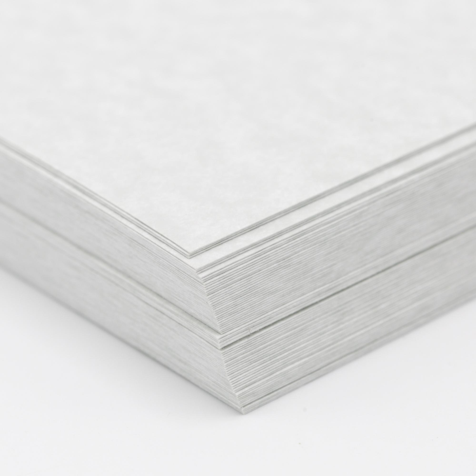 250 Qty. Gold Parchment 8 1//2 x 11 Paper