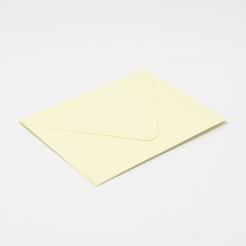 Colorplan Sorbet Yellow A1 Envelope 50pk