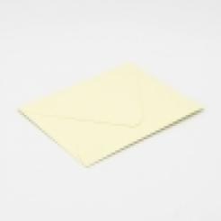 Colorplan Sorbet Yellow A7 Envelope 50pk