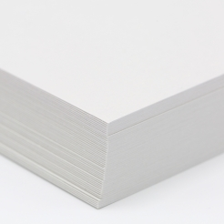 Stardream Text Citrine 11x17 81lb/120g 100/pkg
