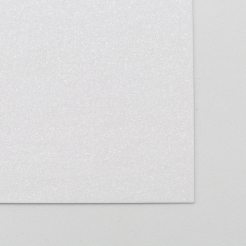 Stardream Cover Crystal 8-1/2x11 105lb/285g 100/pkg