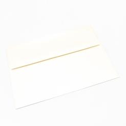 Stardream Opal A-2[4-3/8x5-3/4] Envelope 50/pkg