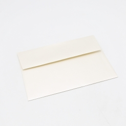 Stardream Quartz A-2[4-3/8x5-3/4] Envelope 50/pkg