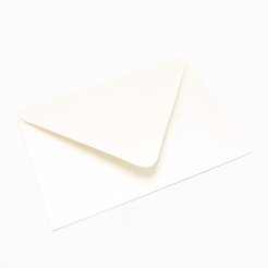 Stardream Quartz A-2 Euro Flap [4-3/8x5-3/4] Envelope 50/pkg