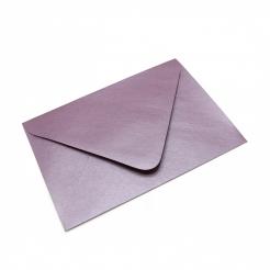 Stardream Ruby A-1 Euro Flap [3 5/8x5 1/8] Envelope 50/pkg