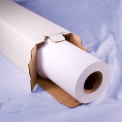Paperworks Procision Vellum InkJet Bond 20lb 36in x 150ft 2in/core 1/case