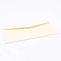 EarthChoice Envelope Ivory #6-3/4 24lb 500/box
