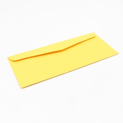 EarthChoice Envelope Gold #10 24lb 500/box
