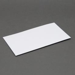 Remittance #6-3/4 24lb Envelope 500/box