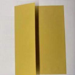 CLOSEOUTS Environment Honeycomb A6 [4-3/4x6-1/2] Envelope 250/box