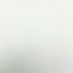 CLOSEOUTS Strathmore Pastelle Soft White Watercolor Paper 8.5x11 80lb 150/pkg