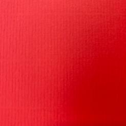 CLOSEOUTS Classic Laid Red Pepper 100lb Cover 8-1/2x11 125/pkg