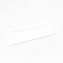 Capitol Bond #10 24lb Envelope Light Cockle Finish 500/box