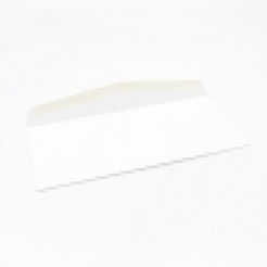 Astroparche Envelope White #10 24lb 500/box