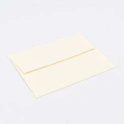 Cranes Crest Natural White Env A2[4-3/8x5-3/4] 28lb 50/pkg