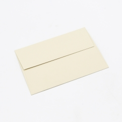 Classic Crest Envelope Saw Grass A-2[4-3/8x5-3/4] 250/box