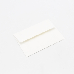 Paperworks CPBC Envelope A2 Size Solar White 250/box