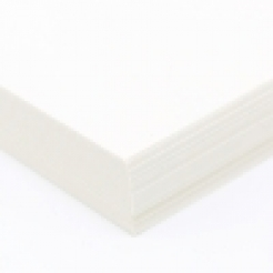 Environment Birch Cover 8-1/2x14 80lb 250/pkg