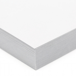 Environment Weathered Smooth Finish Cover 8-1/2x11 80lb 100/pkg