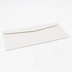 Classic Linen Envelope #10 24lb Antique Gray 500/box