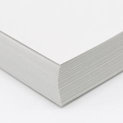Classic Linen 24lb Antique Gray 8-1/2x11 500/pkg