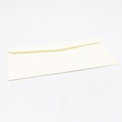 Classic Linen Envelope #10 24lb Natural White 500/box