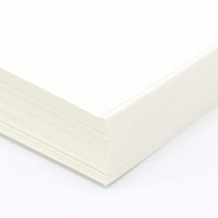 Classic Linen Text 80lb Natural White 11x17 500/pkg