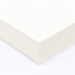 Classic Linen Cover 80lb Natural Pearl 8-1/2x11 250/pkg
