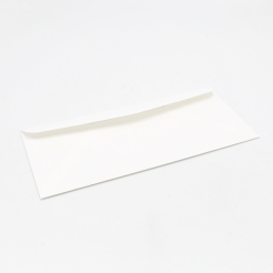 Classic Linen Envelope #10 24lb Solar White 500/box