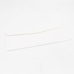 Classic Linen Envelope #10 24lb Whitestone 500/box