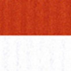 Duplex 8-1/2x11 120lb Cover Red Pepper/Solar White 100/pkg
