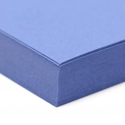 Basis Premium Text 8-1/2x11 70lb Blue 200/pkg