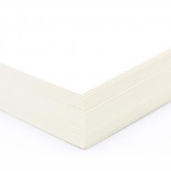 Superfine Eggshell Cover Soft White 8-1/2x11 100lb 250/pkg