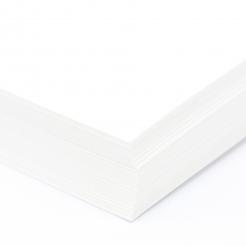 Paperworks Bistro Parchment Icing 8-1/2 x 14 65lb Cover 250/pkg