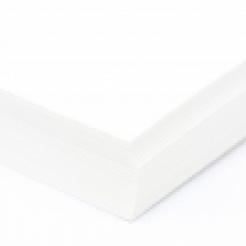 Paperworks Bistro Parchment Icing 8-1/2 x 11 65lb Cover 250/pkg