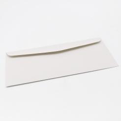 Royal Linen Gray Envelope #10 24lb 500/box