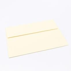 Royal Linen Ivory Envelope A2[4-3/8x5-3/4] 250/box