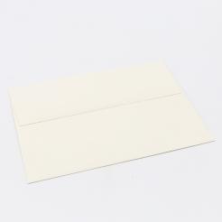 Royal Linen Natural White Envelope A2[4-3/8x5-3/4] 250/box