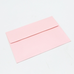 Stardream Rose Quartz A-2[4-3/8x5-3/4] Envelope 50/pkg