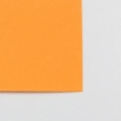 CLOSEOUTS Brite Orange Exact Multipurpose 11x17 24/60 lb 500/pkg