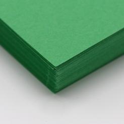 Astrobright Gamma Green 8-1/2x11 24lb 500/pkg