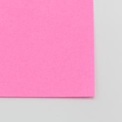 Astrobright Cover Pulsar Pink 8-1/2x11 65lb 250/pkg