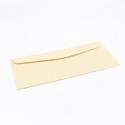 Astroparche Envelope Aged #10 24lb 500/box