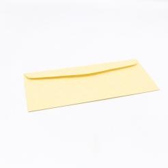 Astroparche Envelope Ancient Gold #10 24lb 500/box