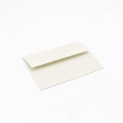Astroparche Envelope Gray A-6[4-3/4x6-1/2] 250/box